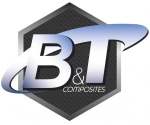 bt_composites