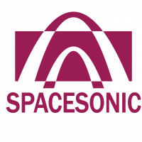spacesonic_png